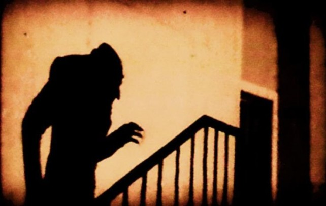 Terror at Night 2
