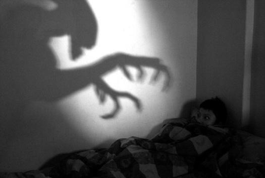 Terror at Night 3