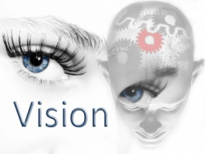Write_the_Vision2