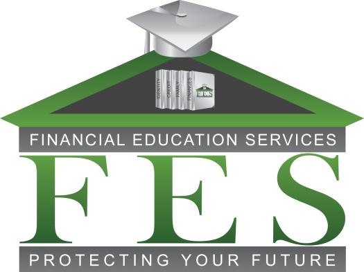 FES Image