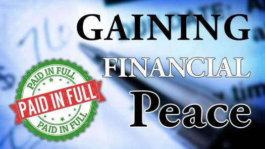 Gaining-Financial-Peace