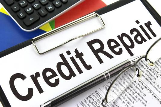 Credit Repair Agents Needed
