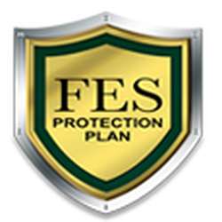 FES Emblem2