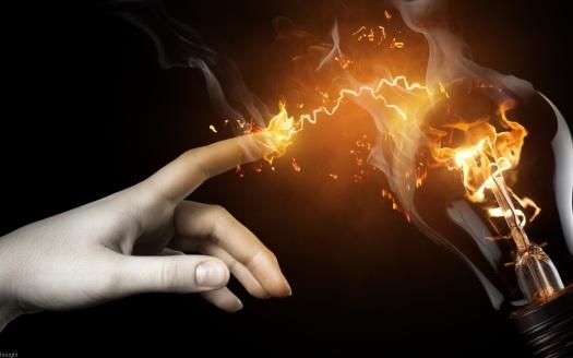 pyro-power-328870