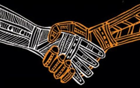 Reconciliation 1